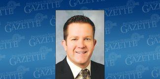 Piedmont, City Manager, Piedmont-Surrey Gazette, Piedmont News