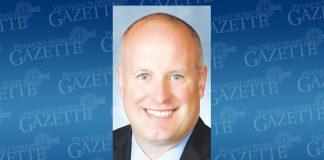 Piedmont Schools, Superintendent Raise, Piedmont-Surrey Gazette